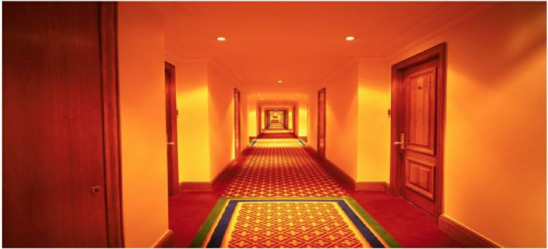 Tru Dry Carpet Care Carpet Cleaning Warner Robins Ga